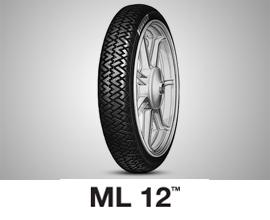 ML 12