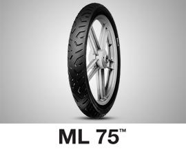 ML 75