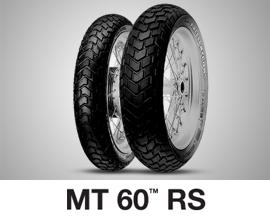 MT 60 RS