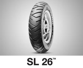 SL 26