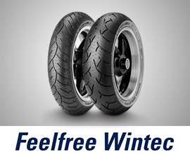 FEELFREE WINTEC