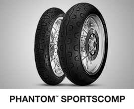 PHANTOM SPORTSCOMP