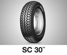 SC 30